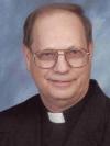 Deacon Paul M. Boboige