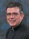 Very Reverend David A. Bosnich