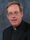 Reverend Christopher R. Burke
