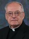 Reverend Regis J. Dusecina