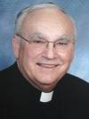 Deacon George Fatula