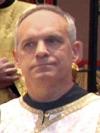 Deacon Michael E. George