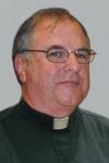 Reverend A. Edward Gretchko