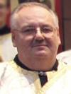 Deacon Thomas J. Klacik