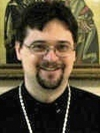 Reverend Valerian M. Michlik