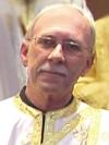 Deacon Daniel F. Perich