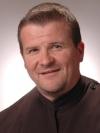 Deacon Dennis M. Prestash