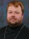 Very Reverend Elias L. Rafaj