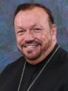 Reverend Thomas G. Schaefer