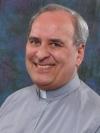 Reverend Simeon B. Sibenik