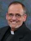 Very Reverend James A. Spontak