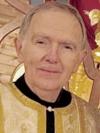 Deacon Andrew F. Veres