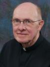 Reverend Donald J. Voss