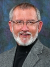 Deacon Steven F. White
