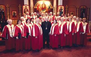 choir-12