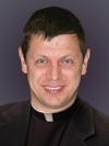 Reverend Mykhaylo Farynets