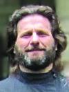 Deacon Brian Norrell