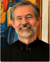 Reverend Thomas Wells